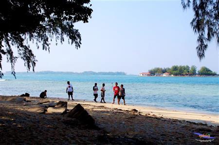 Pulau Bira Mei thumbnail