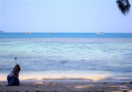 Pulau Bira Maret thumbnail