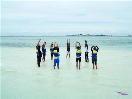 Pulau Pramuka Album 24-25-Desember-2016 thumbnail