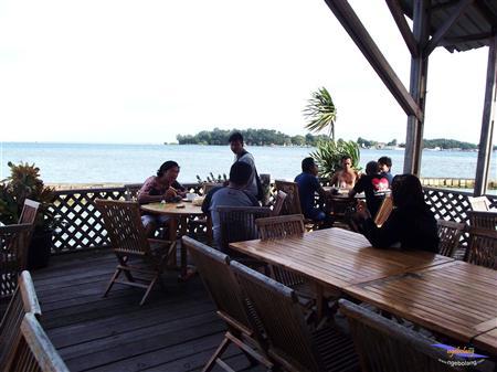 Pulau Pramuka 18-19 Maret 2017 thumbnail
