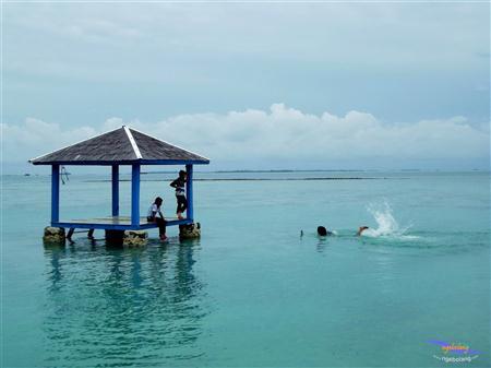 Pulau Pramuka Mei thumbnail