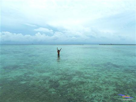 Pulau Pramuka 27-28 Mei 2017 thumbnail