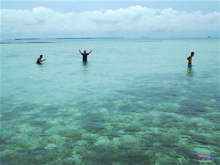 Pulau Pramuka Desember thumbnail