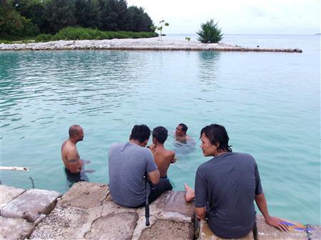Pulau Pramuka 4-5 Maret 2017 thumbnail