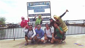 Pulau Pramuka 10-11 Desember 2016 thumbnail