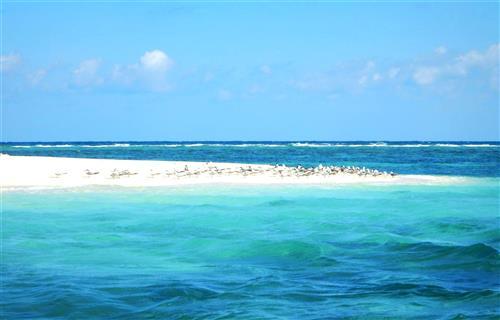Pulau Bawean Oktober thumbnail