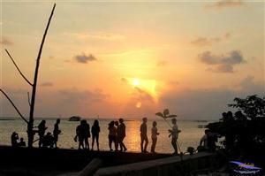 Pulau Pramuka 14-15 Januari 2017 thumbnail