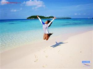Pulau Bintan thumbnail