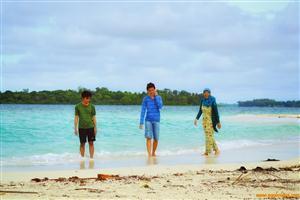 Pulau Harapan 4-5 Maret 2016 thumbnail