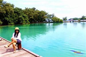 Pulau Harapan Februari 2017 thumbnail