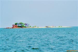 Pulau Harapan 2-3 November 2013 thumbnail