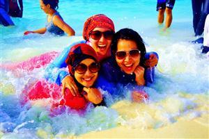 Pulau Harapan Poto thumbnail