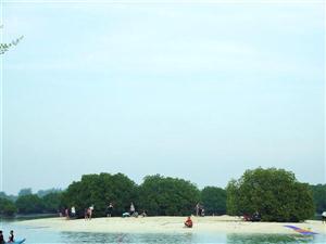 Pulau Pramuka September thumbnail